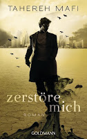 http://the-bookwonderland.blogspot.de/2016/04/rezension-tahereh-mafi-zerstore-mich.html