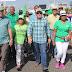 Eligio Jáquez resalta enfoque del PRM en aspiraciones fundamentales del pueblo