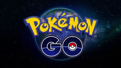 Pokemon GO: Base Stats Per Pokemon