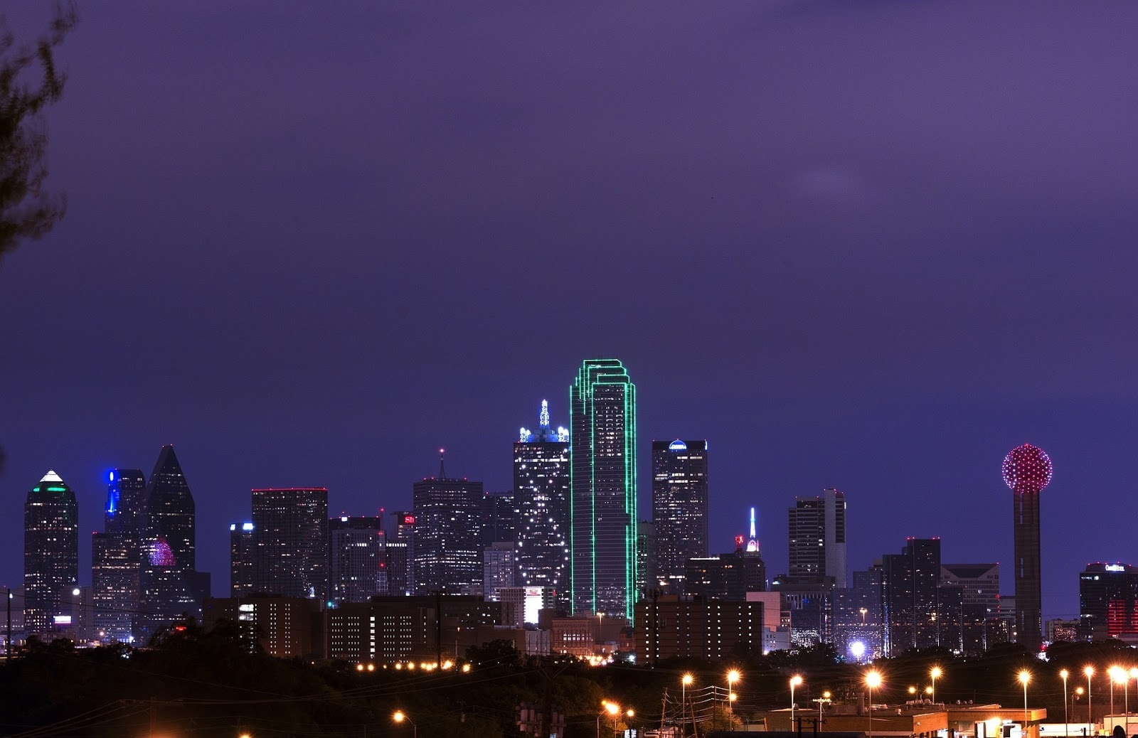 Many Things to See If You Are Visiting Dallas, TX  via  www.productreviewmom.com