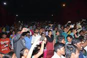 Shatamanam Bhavati Successmeet-thumbnail-5