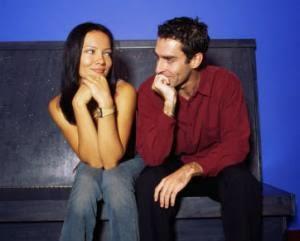 10 tanda pria tunjukkan rasa cinta tanpa bilang kata i love you
