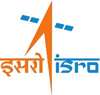 ISRO Satellite Centre (ISAC), Bengaluru Recruitment for the post of Library Assistant