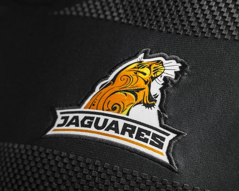 Los Jaguares presentaron sus camisetas Nike para el Personal Super Rugby 2018