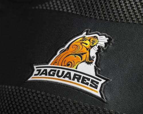 Jaguares: fixture del Super Rugby 2018