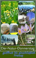 https://kreativ-im-rentnerdasein.blogspot.de/2016/06/der-natur-donnerstag-dnd-21.html?showComment=1465473804082#c7349370980603652578