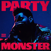 Baixar Reminder – The Weeknd MP3 Gratis