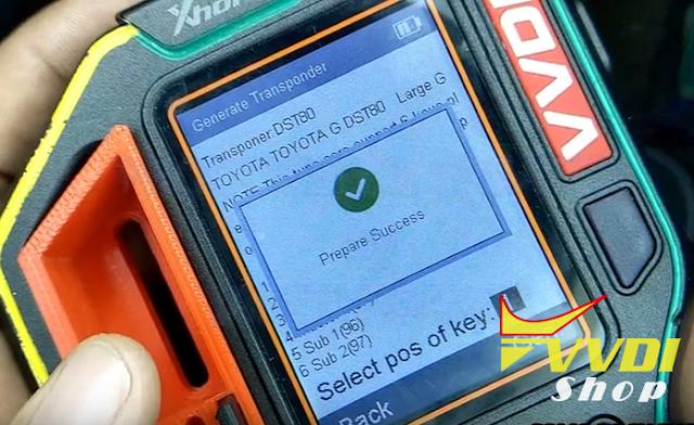 vvdi-key-tool-lkp-02-chip-10