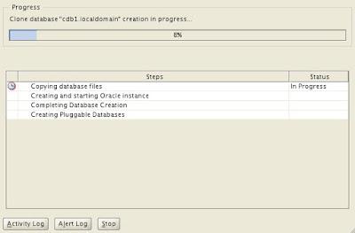 Oracle Database 12c, Oracle Database Certification, Oracle Database Study Material