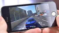 Migliori 30 giochi iPhone più giocati da sempre