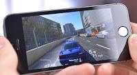 Migliori 25 giochi iPhone più giocati da sempre