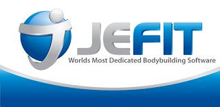Jefit pro 8. 07 download apk for android aptoide.