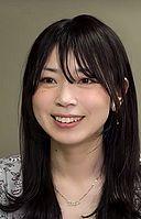 Yamada Naoko
