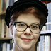 Authors Judging: Rozhovor ~ Claudia Gray