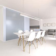 apartamento-mj-reforma-urbanizacion-torrox-park-torrox-malaga-antonio-jurado-arquitecto-00