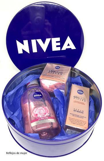 Nivea_1