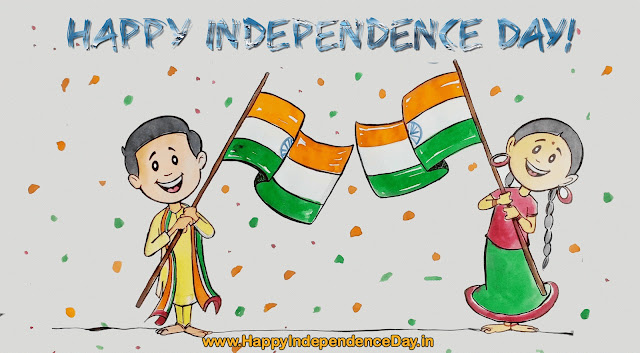 Happy Independence Day images 2017