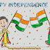Independence Day Greetings: India Independence Day Pictures, Quotes and Status for August 15