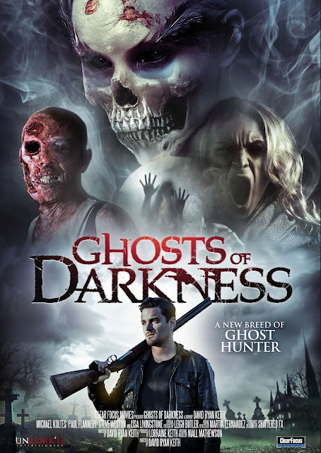 http://horrorsci-fiandmore.blogspot.com/p/ghosts-of-darkness-official-trailer.html