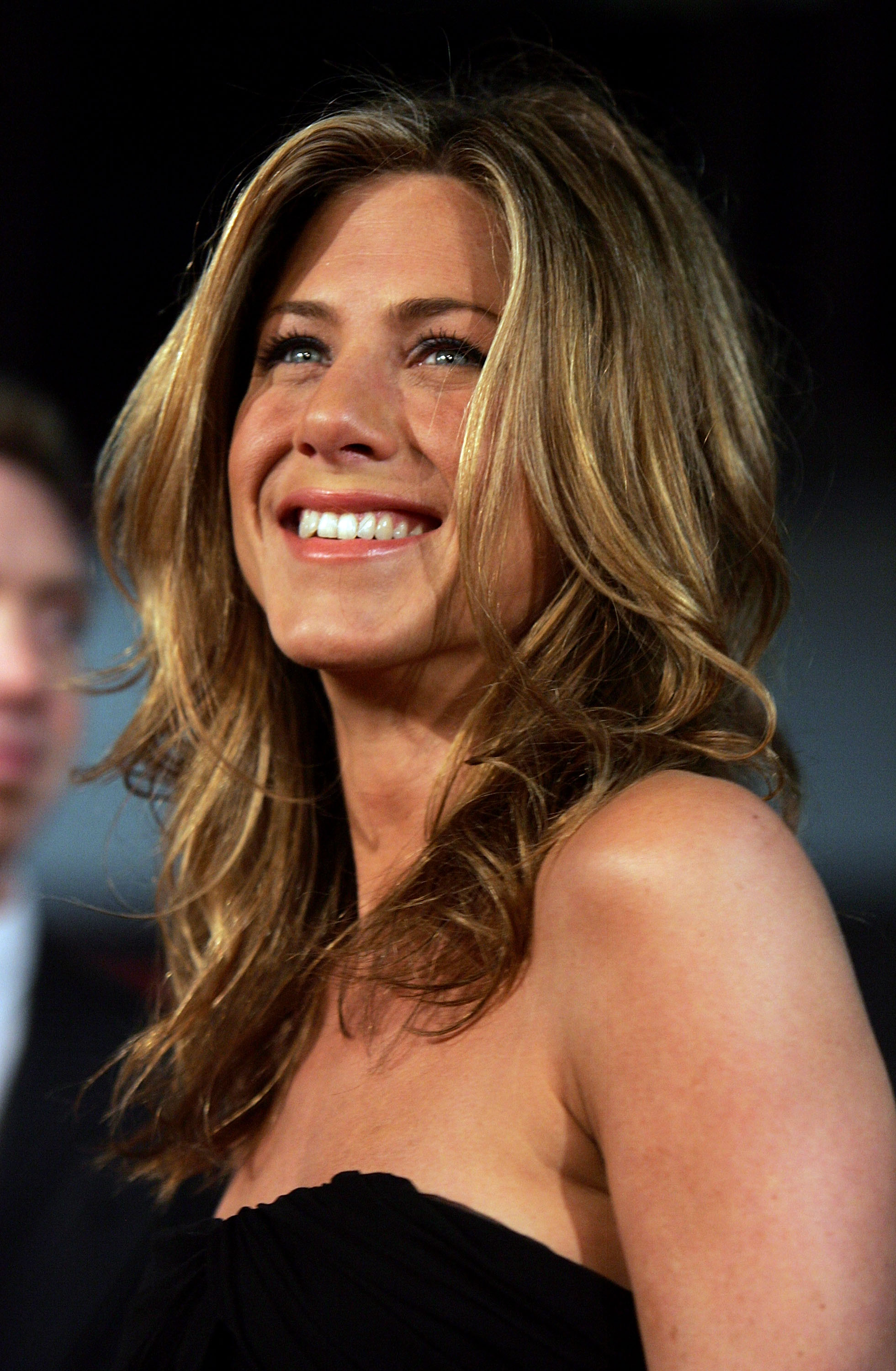 jennifer aniston - photo #46