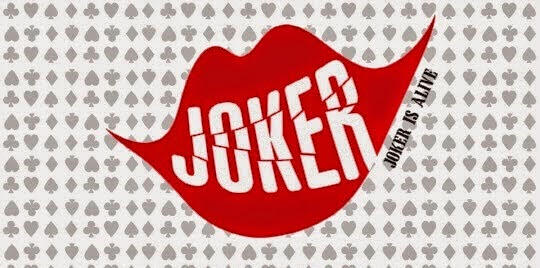 Joker is Alive Dal Shabet - Kpopturk
