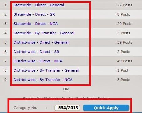 Select_Kerala_PSC_Post