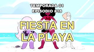 http://www.dailymotion.com/video/x31vyly_steven-universe-espanol-espana-1x18-fiesta-en-la-playa-1080p-hd-sin-marcas-v2_tv