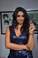 Sanjjanaa in a deep neck short dress spicy Pics 13 7 2017 ~  Exclusive Celebrities Galleries 017.JPG