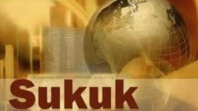 Penerbitan Sukuk Global Kuartal I 2016 Tembus Rekor