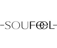 http://www.rosariadecaro.com/2015/08/easy-outfit-how-i-wear-soufeel-bracelets.html