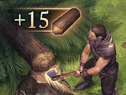 Stromfall Saga of Survival Mod Apk 1.11.2 Unlimited Ammo for Android