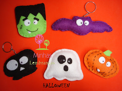 halloween-feltro-lembrancinhas-festa-brindes