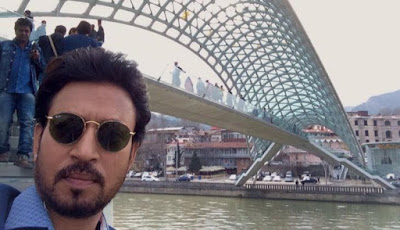 irrfan-excited-about-his-next-hollywood-project