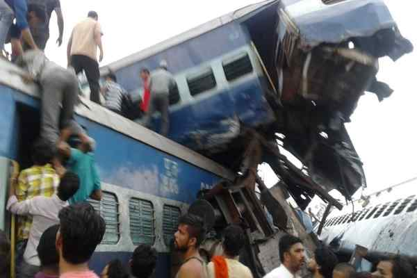 puri-haridwar-express-train-accident-in-khatauli-mujaffarnagar-up