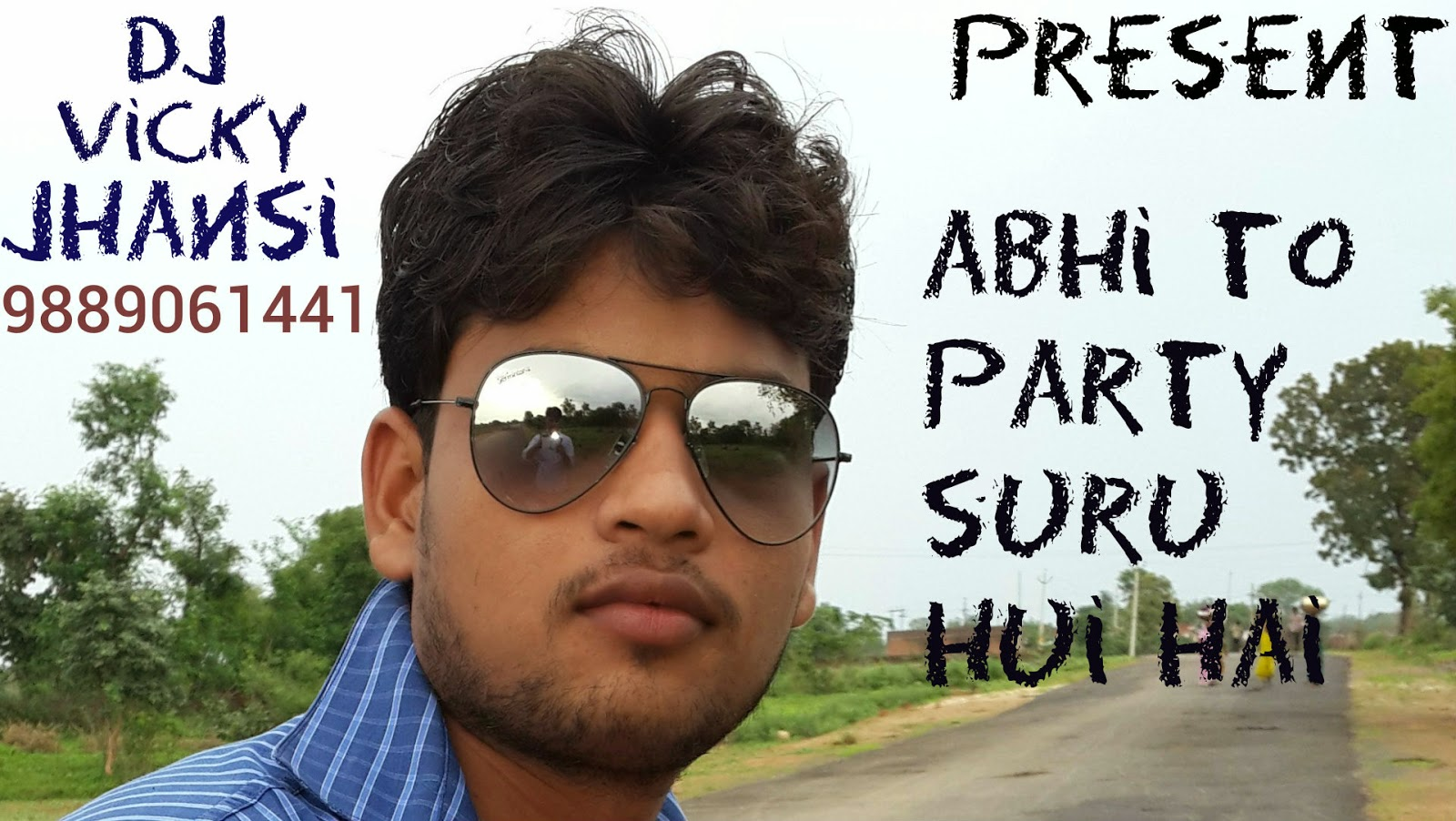 Bhakti Song Dj Vicky Jhansi - ▷ ▷ PowerMall