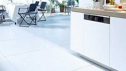 Les Differents Modeles D Un Lave Vaisselle Guide De La