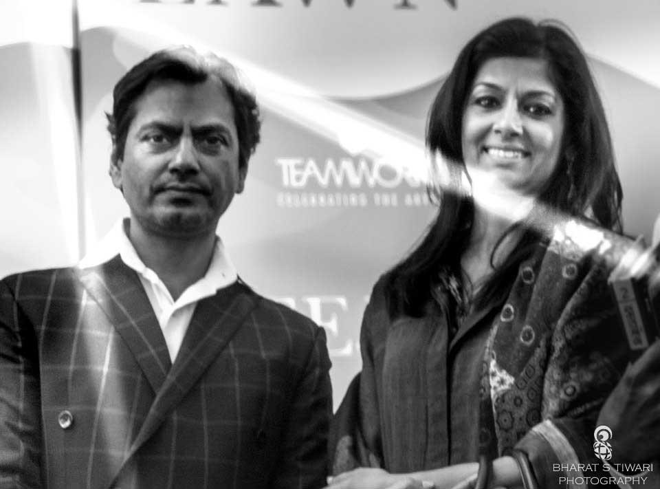 Nawazuddin-Siddiqui-nandita-das-jaipur-literature-festival-Bharat-S-Tiwari_Photography