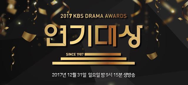 http://www.jnkdrama.com/2018/01/daftar-pemenang-drama-awards-kbs-2017.html