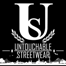 Partner: Untouchable Streetwear