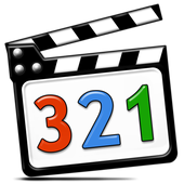 321-media-player-latest-version-apk-download-free