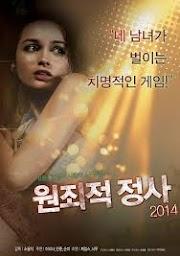 Original Sin Sex (2014)