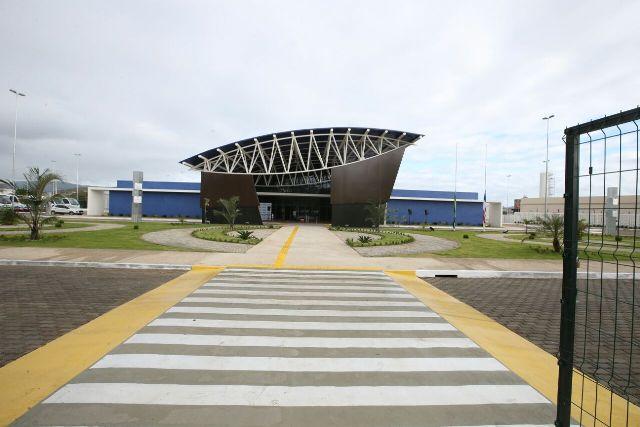 Policlínica regional de Jequié é inaugurada; unidade atenderá 28 municípios