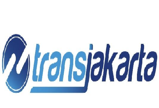 lowongan kerja bumn, lowongan transjakarta, lowongan SMA Transjakarta