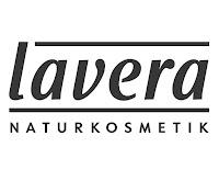 http://www.lavera.com.pl/