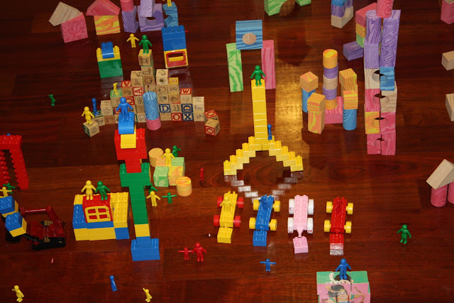 unlikely lifes lessons from my lego blocks Lego blocks don't erode, so those same lego bricks from your childhood still fit perfectly with the design sets your children are using today  you can learn a few strategic lessons from its .