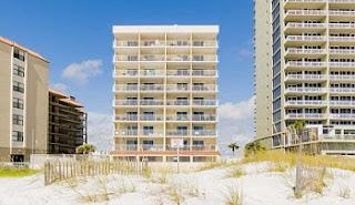 Clearwater Condo For Sale, Gulf Shores, AL. Real Estate