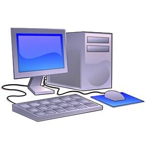 कंप्यूटिंग, कंप्यूटर, इंटरनेट, प्रश्न उत्तर