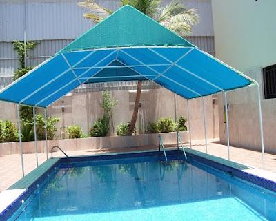 ارخص شركة مظلات وسواتر بالمدينة swim15.jpg