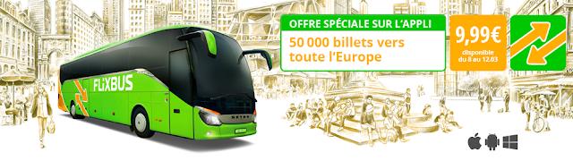 http://clk.tradedoubler.com/click?p=262260&a=2472696&g=22614186&url=https://www.flixbus.fr/offre-appli