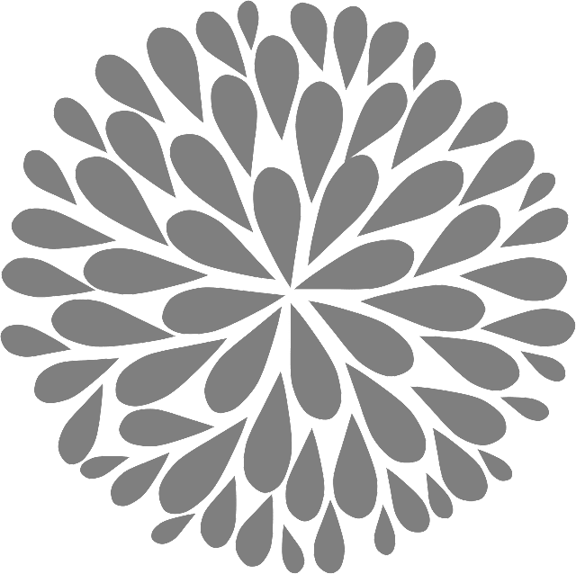 Free Flowers Clipart 21